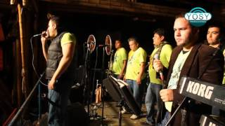 Orquesta Rebelion - Hoy