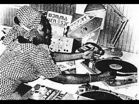 Reggae  ROOTS & DUB (6)