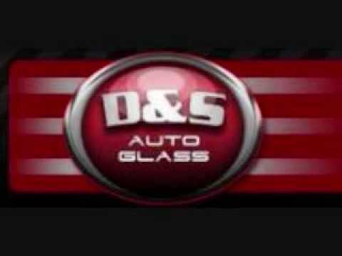 DNS Auto Glass