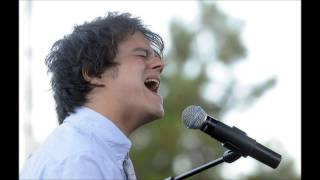 Jamie Cullum - Get a Hold of Yourself