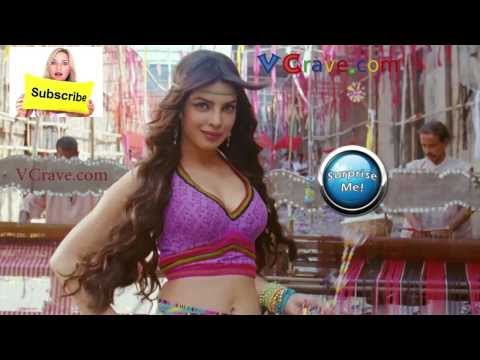 Tune Mari Entry - Gunday l Priyanka Chopra l Ranveer Singh l Arjun Kapoor