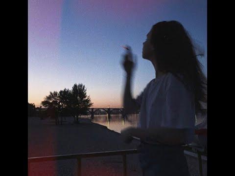 ТОПОВЫЕ АВАТАРКИ ДЛЯ ВК ! [TOP АВАТАРКИ] [Часть 2]