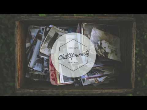 Goldmund - The Malady Of Elegance (Full Album)