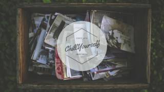 Goldmund - The Malady Of Elegance (Full Album) chords   Guitaa.com