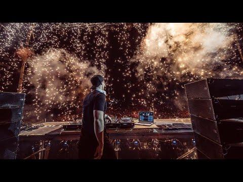 Kygo Live @ Lollapalooza Chile 2018  Recap