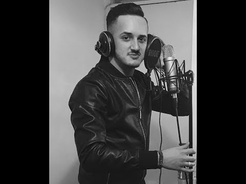 BUJI TALENT - AM INCREDERE IN TINE ( OFICIAL AUDIO ) 2018