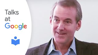 "William Thorndike: ""The Outsiders"" 