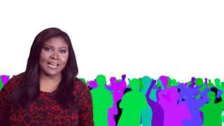 Young Politics Español Episodio 2| conclusiones lógicas