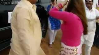 Repeat youtube video Urooj Mohmand.FLV