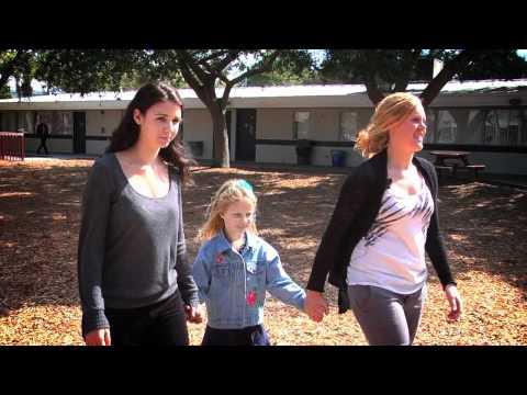 """ODA Banyan Ball 2011 - Safari: Part 2 """"Meet The Cape Buffalo"""""""