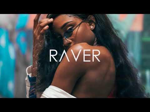 The Black Eyed Peas, J Balvin – RITMO (Albert González & Juanjo Garcia Remix)