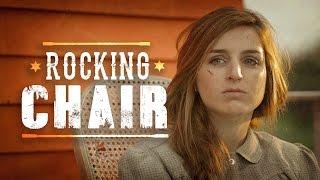 Rocking Chair (avec Alison Wheeler et Kevin Razy)