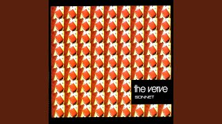 Provided to YouTube by Universal Music Group Sonnet · The Verve Son...