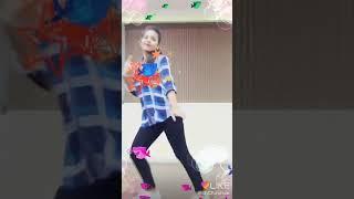 ईस देसी लडकी का डान्स देख कर फ़िदा हो जाओगे