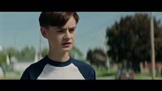 IT-OFFICIAL TRAILER
