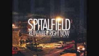Watch Spitalfield Stolen From Some Great Writer video