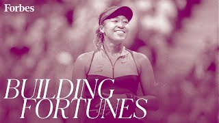 naomi-osaka-highest-paid-female-athlete-forbes