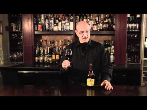 Cardenal Mendoza Solera Grande Reserva Brandy De Jerez