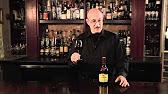 Продажа бренди sanchez romate, cardenal mendoza solera gran reserva, gift box, 0. 7 л (карденал мендоса солера гран резерва, в подарочной коробке, 700 мл) в магазине winestyle!. Производство: испания, андалусия. ☎ +7 (495) 662-87-63.