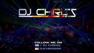 [7] ♫ Electronic Music mix [2019] ♫ DJ CHRISS #electronicmusic #housemusic #musicmix