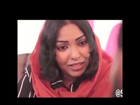فلم سوداني قصير _18سنه Short Sudanese Film 18 Years
