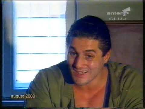 Gore carol 2000