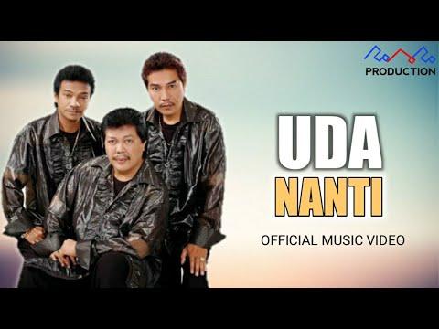 Trio Ambisi - Uda Nanti [OFFICIAL]