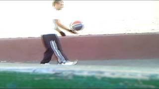 Чернигов Dimas Баскетбол Фристайл Стрит;;;;;;