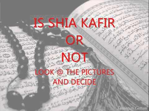 Apakah Dulu Nabi Muhammad SAW Boleh Digambar?