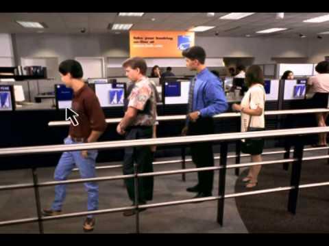 Bank of Hawaii - E Bankoh
