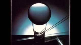 Vangelis - Albedo 039 - Main Sequence