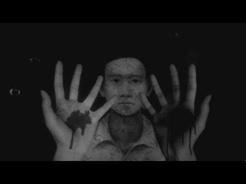 Detention : Chapter 3 - Walkthrough (PC)