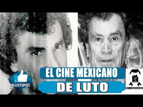 Fallece el actor y comediante Alfonso Zayas