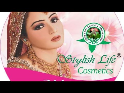 BEAUTY LAND COLLEGE FOR WOMEN YMCA BUILDING YMCA RESTAURANT MALL LAHORE PAKISTAN
