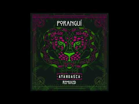 Poranguí - Arcoiris