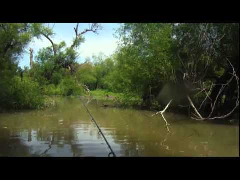 Fly fishing central iowa flood of 2014 youtube for Fly fishing iowa