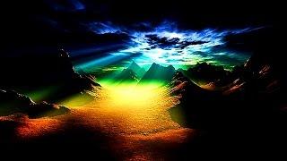 drone-dark-ambient-(dark14-elysium)