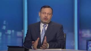 برومو بلا حدود- ذاكر عبد الكريم نايك