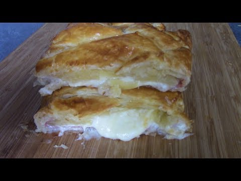 french-recipe-of-pastry-croque-monsieur