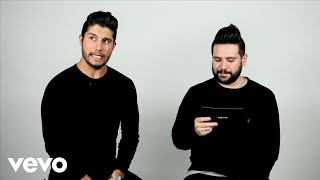 Dan + Shay - :60 With