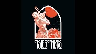 Isles of Mars - Isles of Mars (EP 2020)