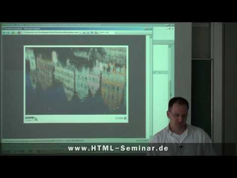 Bildergalerie Erstellen Mit HTML Und Lightbox 2 Tutorial (Teil 5 Von 6)