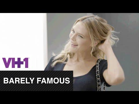 Barely Famous | Bonus Clip: