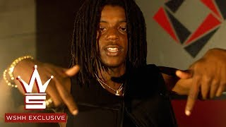 "OMB Peezy Feat. TK Kravitz ""Yeah Yeah"" (WSHH Exclusive - Official Music Video)"