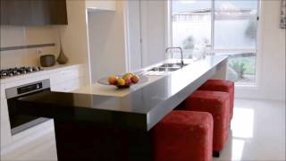 Optimal Homes - Phoenix, Single Storey Ex Display Home