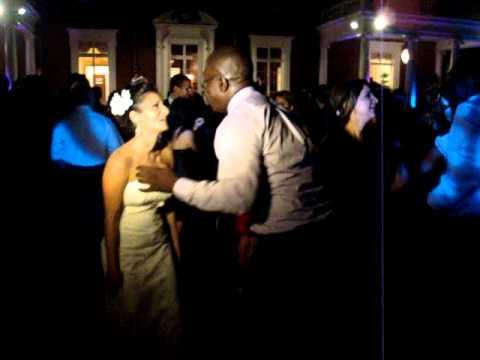 Persian Dance in a Persian/ Arabic/ Latin Wedding By Soliman International Music