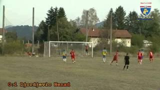 jadar macva 2005 0 3 2012