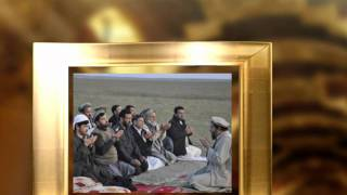 ✿Navid forogh  Tribute To Ahmad shah Massoud✿