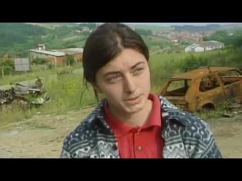 A jeni ne dijeni qe NATO eshte ne Kosove?