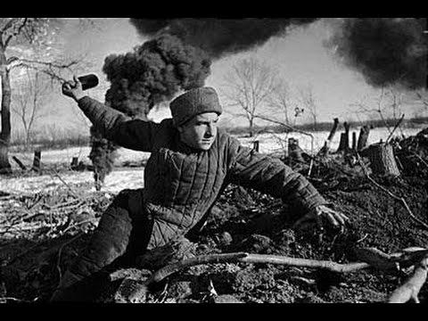 Company of Heroes 2 #Schlacht von Rostow# Schwierigkeit General